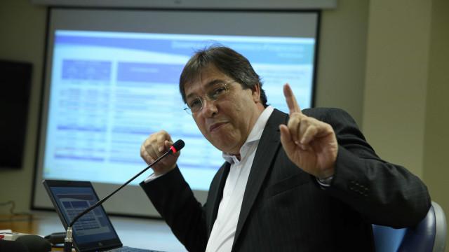 Presidente da Eletrobras: saída de Mattar não prejudica privatização