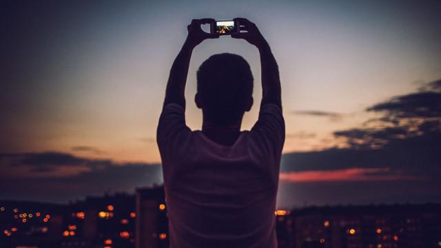 Mais de 500 milhões de pessoas publicam nos Stories diariamente