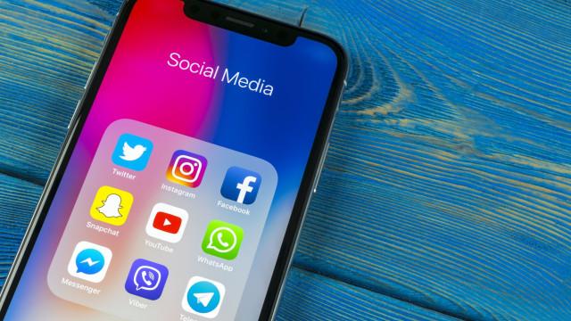 Covid-19: Facebook e Google podem perder US$ 44 bi em publicidade