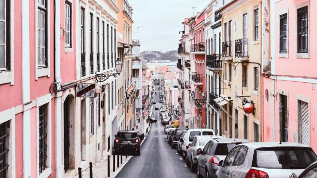 Um roteiro de rainha: explore Portugal como Madonna