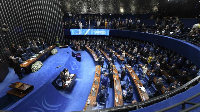 Abuso de autoridade: dividido, Senado será decisivo para vetos