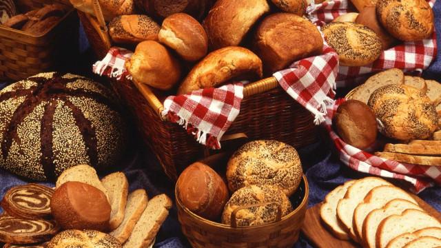 Pão caseiro, francês, de forma ou integral? Saiba qual é a melhor opção