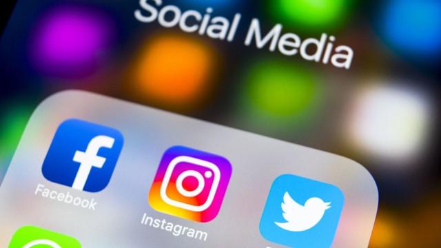 Facebook e Instagram lançam funcionalidade para combater 'fake news'