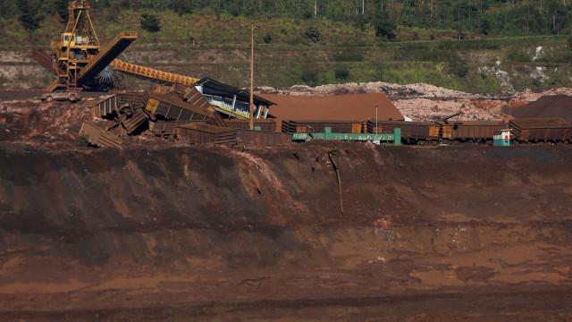 Depois de Mariana, licenciamento ambiental em Minas ficou mais flexível