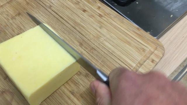 PGR recorre de decisão que soltou mulher acusada de furtar dois queijos