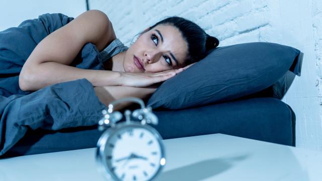 Pesquisa descobre cor que atrapalha o sono; veja qual é