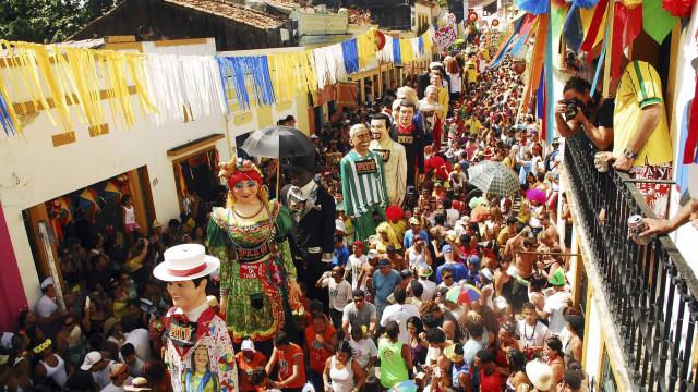 Carnaval: 6 orientações para curtir gastando pouco