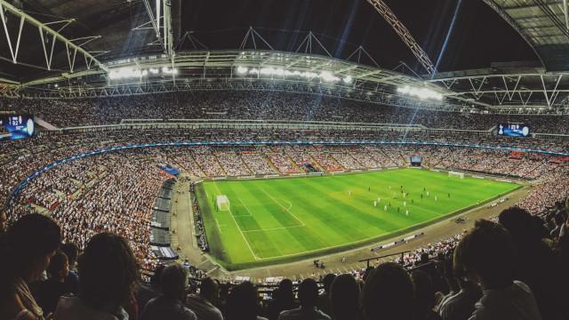 Preços dos ingressos para a Copa América assustam o torcedor