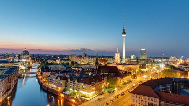 Berlim: o que torna a capital alemã tão empolgante?