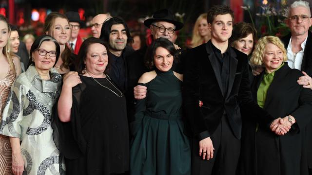 Filme desperta nojo com trama sobre assassino de mulheres