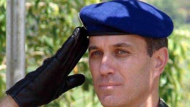 General brasileiro fará parte de comando militar americano pela 1ª vez