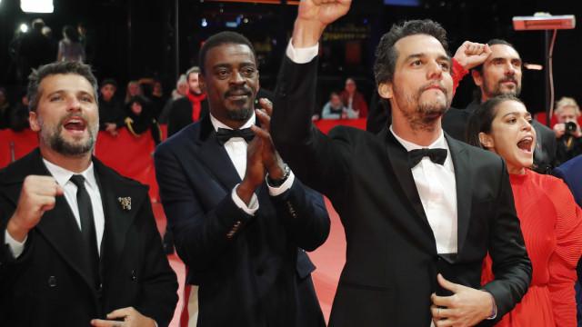 'Marighella' ganha data de estreia nacional após ser adiado mais de uma vez