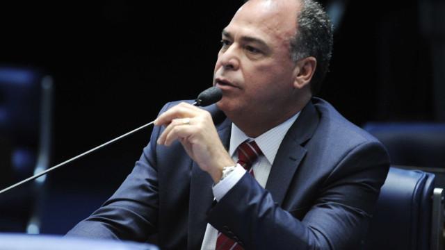 Bezerra: reforma administrativa deve vir na próxima semana