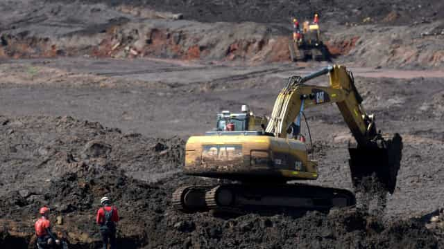 Governo de Minas e Vale avançam em negociação sobre Brumadinho