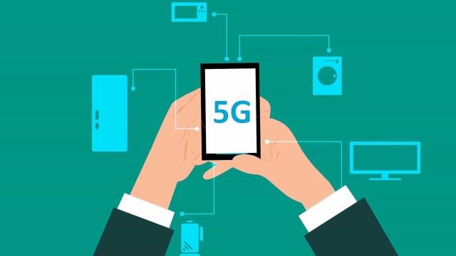 Governo quer leilão do 5G até metade do ano que vem, diz Semeghini