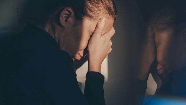 Bactérias podem estar ligadas à depressão, diz estudo