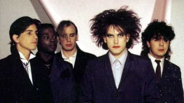 Morre Andy Anderson, ex-baterista do The Cure