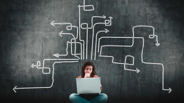 3 segredos para se diferenciar da concorrência e aumentar o faturamento