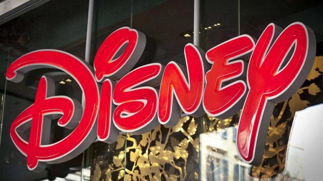 Plataforma de streaming da Disney chega ao Brasil em novembro