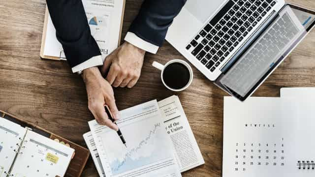 Maiores startups do País atraem capital e já valem R$ 89 bi