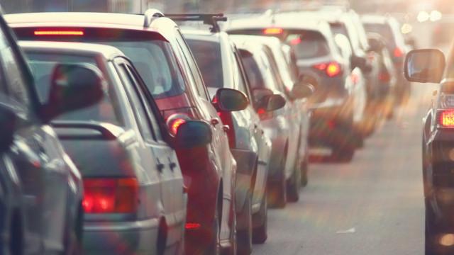 Brasil e Paraguai fecham compromisso para acordo automotivo