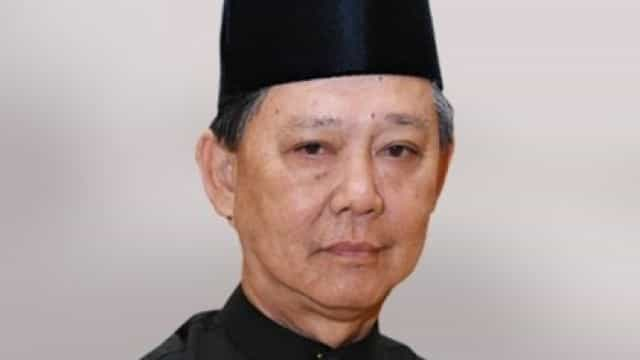 Ministro do turismo da Malásia diz que 'não há pessoas gays' no país