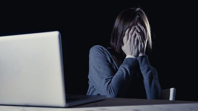 Violência contra a mulher cresce na internet, aponta pesquisa