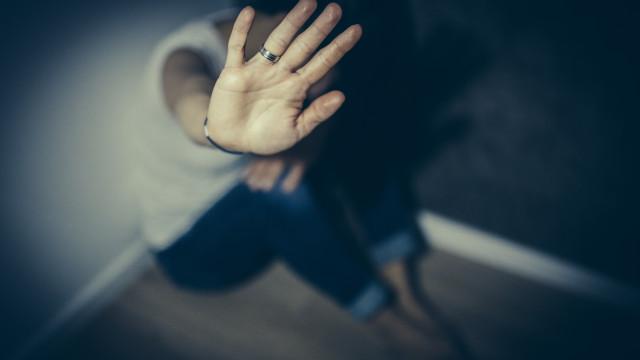 Ligue 180 registra aumento de 36% em casos de violência contra mulher