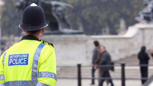 Creche fechada na Inglaterra após suspeita de abuso