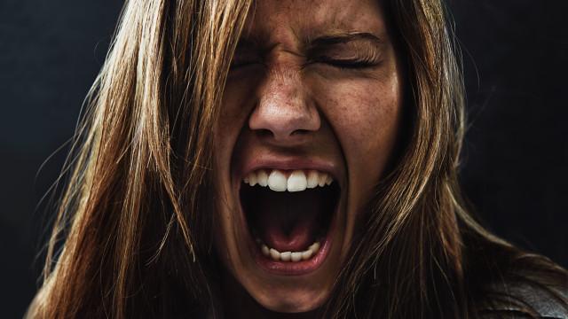 Ataque de pânico ou ataque de ansiedade? Entenda as diferenças