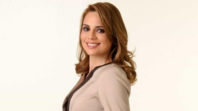 SBT ignora pedido de anunciante para demissão de Rachel Sheherazade