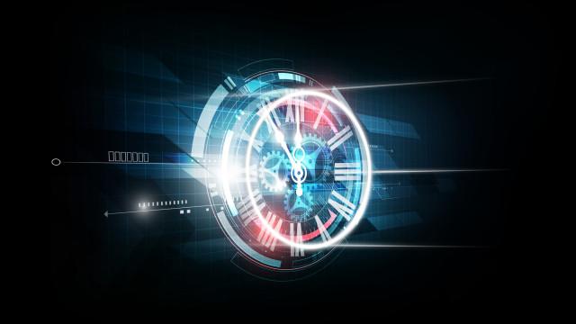 Cientistas fazem computador quântico 'voltar no tempo'