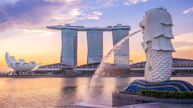 As cidades mais caras do mundo em 2019
