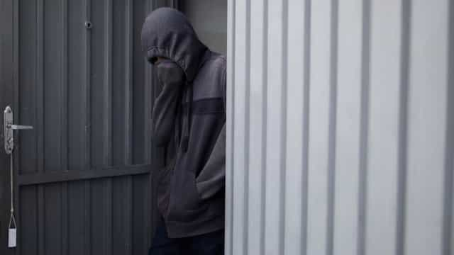 Polícia diz que 3º suspeito de massacre em escola é mentor do crime
