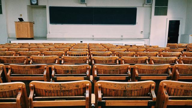 Com medo de ataques, faculdades do interior de SP cancelam aulas