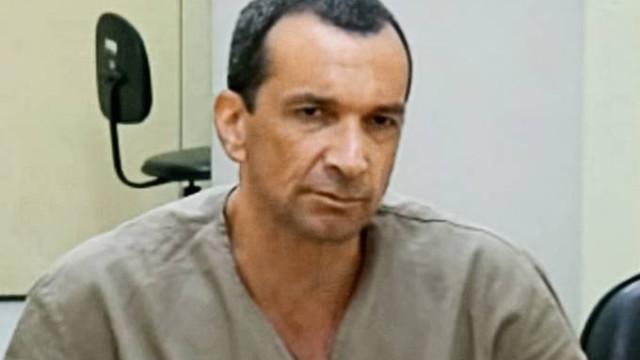 Tribunal mantém condenação de 30 anos para Marcola