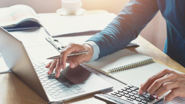 Positivo cresce com alta na demanda por notebooks