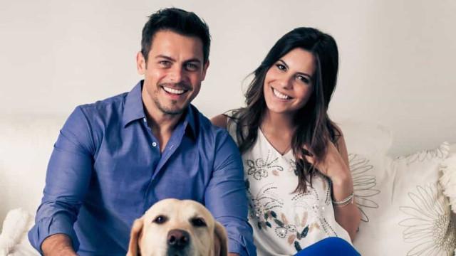 Filha de Luigi Baricelli é demitida por Roberto Justus em 'O Aprendiz'