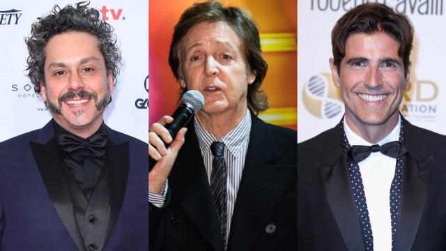 Mais vivos do que nunca: os famosos que foram alvos de boatos de mortes