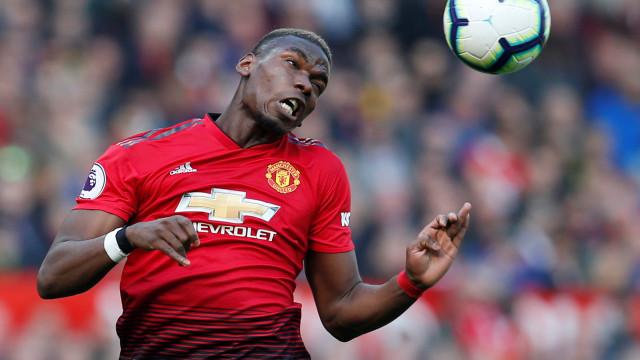 United empata sem gols com Leeds e perde chance de reduzir desvantagem para City