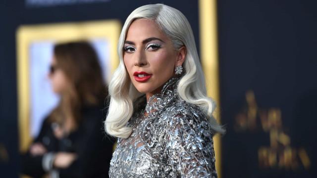 Lady Gaga crítica lei anti-aborto aprovada no Alabama