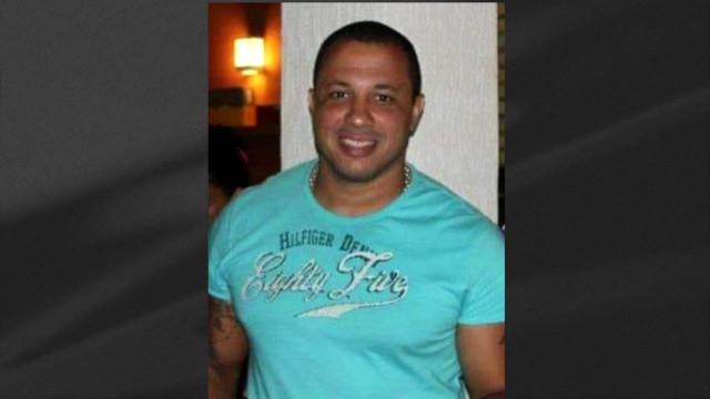 Polícia do RJ busca assassinos de lutador filho de ex-jogador