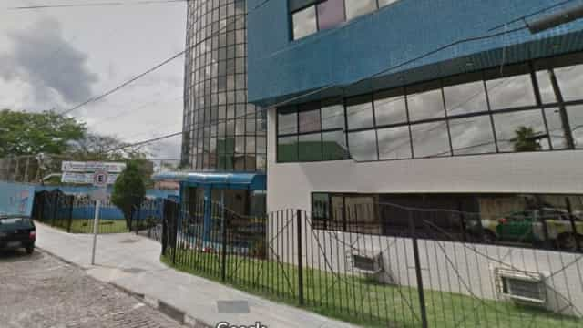 Polícia apura autoria de mensagem que provocou suspensão de aulas