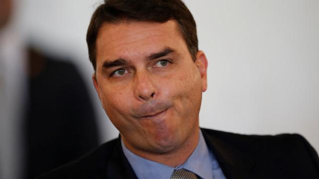 Procuradoria nega arquivamento de inquérito eleitoral contra Flávio
