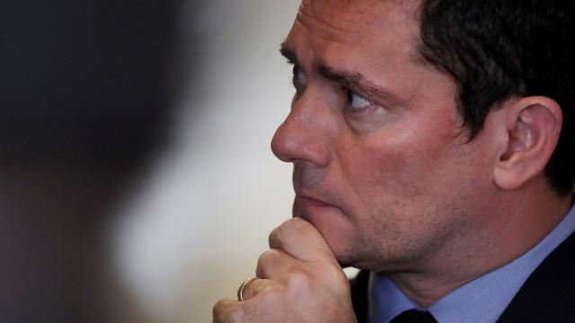 Comissão tira Coaf de Moro e devolve para o ministério da Economia