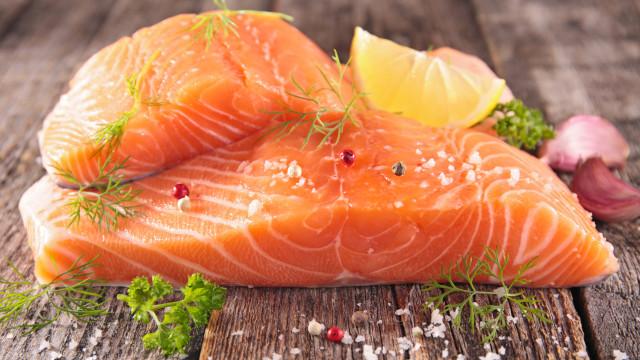 Alimentos para perder gordura e ganhar massa muscular (sem academia)