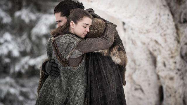 HBO é criticada por vazamentos dos episódios de 'Game Of Thrones'