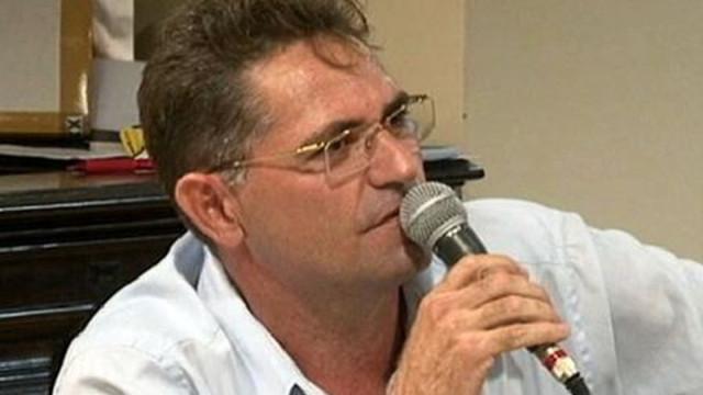 Testemunha de padre que substituiu Dorothy Stang no Pará é assassinada