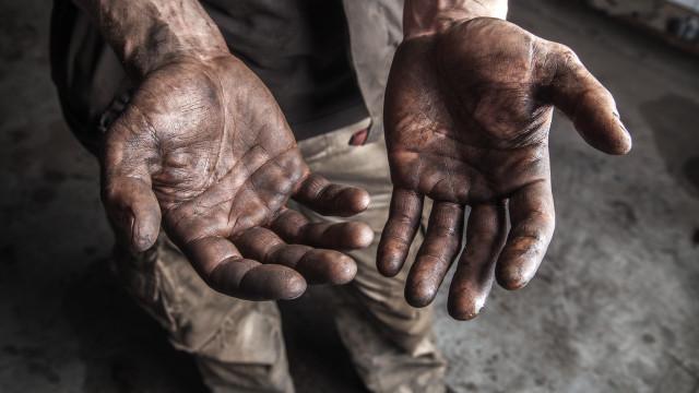 STF mantém condenação de fazendeiro acusado de trabalho escravo