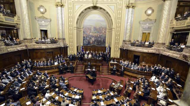 Parlamento do Uruguai vai discutir lei antiterrorismo esta semana